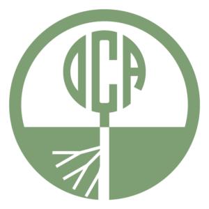 DCA Outdoor Logo